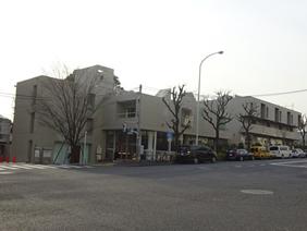 東京都選定歴史的建造物詳細 91~96 | 東京都都市整備局