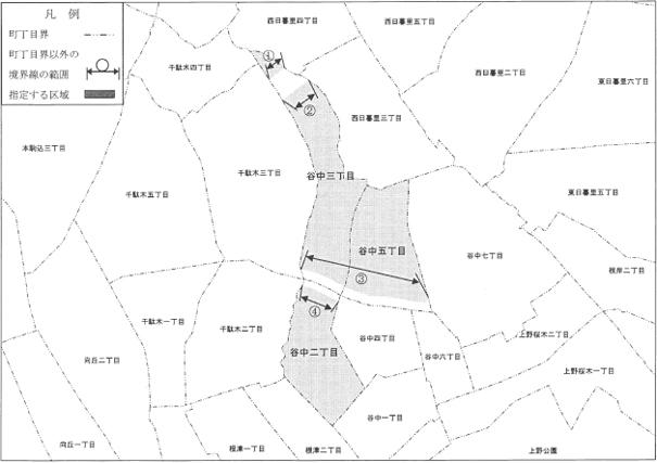 東京都建築安全条例:新たな防火...